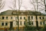 Pension Zimmer, Hotel in Barmstedt bei Hamburg