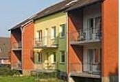 Ferienwohnungen und Zimmer auf Fehmarn, Puttgarden an der Ostsee Küste von Fehmarn