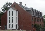 Zimmer, Hotel in Harburg